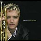 Night Sessions by Chris Botti  Columbia (USA) ©2001   Jazz Trumpet