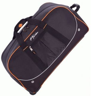 harley davidson in Backpacks, Bags & Briefcases