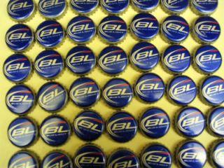 bud light beer bottle caps