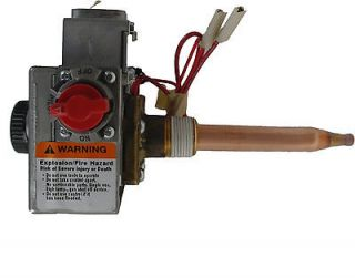 Bradford White 265 46182 01 Propane Gas Valve