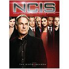 NCIS TV SCRIPT HOMETOWN HERO MARK HARMON MICHAEL WEATHERLY DAVID