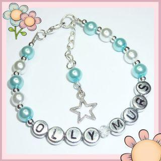 bruno mars bracelet