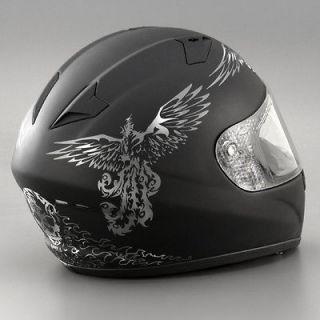 YAMAHA KABUTO MOTORCYCLE HELMET PHOENIX, cheap shipping SPB 08HPP