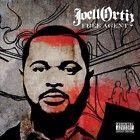 SLAUGHTERHOUSE T Shirt Joe Budden Joell Ortiz Royce cd