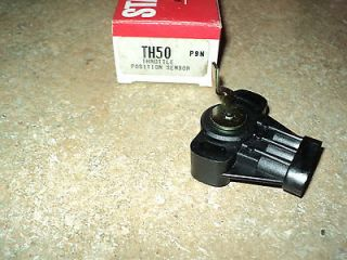 THROTTLE POSITION SENSOR CHEVY BUICK OLDS CHEVY TRUCK GMC TRUCK