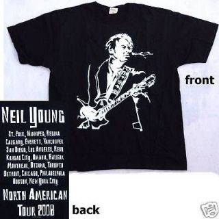 Neil Young,CSNY,Crosby+Stills+Nash+and+Young) (shirt,tee,hoodie