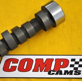 Comp Cams Sbc Hyd Roller Big Mutha Thumpr cam Thumper Camshaft 02