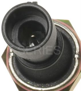 ies PS321T Oil Pressure Sender or Switch For Light (Fits 1998 Catera