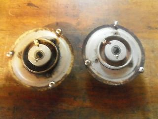 Frigidaire Tappan 30 3860 23/01 Gas Stove Burner Top Small 5303210085