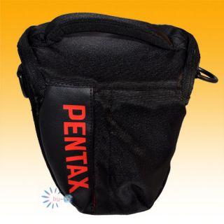 Waterproof Camera Case Bag + rain cover for Pentax DSLR KX KR K10D