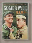 GOMER PYLE U.S.M.C. Fourth Season 4 NEW DVD TV USMC