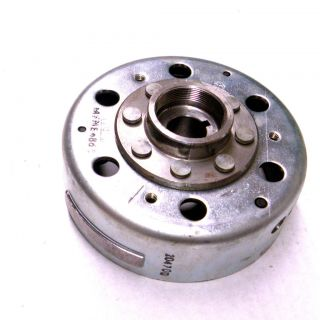 Vespa Rotor or Flywheel For a Leader 125 engine