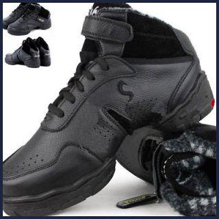 X91002 Capezio Rock Dance Shoes Cowhide Sneaker Unisex Jazz Hip hop