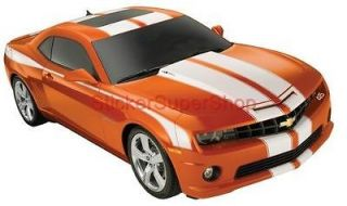 CHEVY CAMARO HT SS45 Decal Removable WALL STICKER Home Decor Car