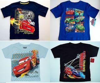 Lighting McQueen trundle Bed,kids bed car,Lightning Mcqueen) in