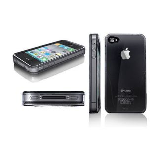 iphone 4s case iskin