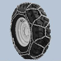 Olympia Sprints Snow Chains 10 16.5 Truck Tire Chains Free Shipping