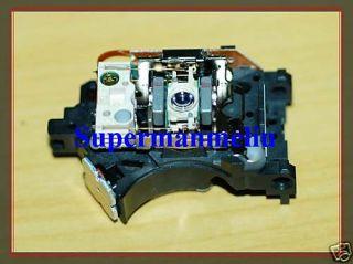 Laser Head Lasereinheit For PIONEER CDJ 200 CDJ 800MK2