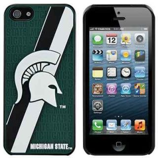 iphone 5 case michigan in Cell Phones & Accessories