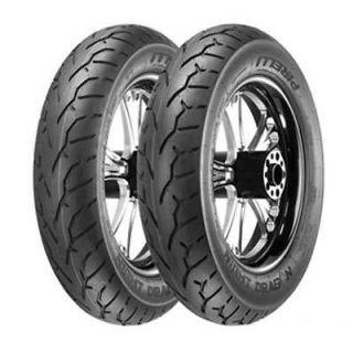 Pirelli 200/55R17 Night Dragon Rear Motorcycle Tire