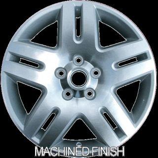 17 Alloy Wheel 2006 07 Chevy Monte Carlo 06 08 Impala