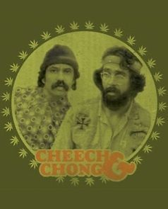 Cheech,Chong) (shirt,tee,hoodie,sweatshirt,babydoll,hat,cap) SUSIEN
