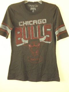 chicago bulls in Womens Clothing