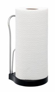 paper towel holder in Racks & Holders