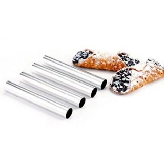 Kitchen Tools Rolling Pins/Pastry Tools