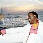 West Coast Coolin by Norman Brown CD, Sep 2004, Warner Bros.