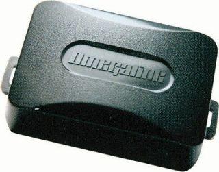 Omegalink OL MIB KO Immobilizer Transponder Bypass PRE PROGRAMMED FOR