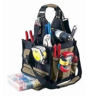 clc tool bags