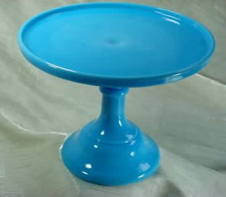 Comport Cake Stand