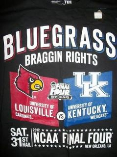 kentucky wildcats in T Shirts