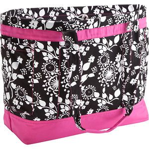 thirty one in Handbags & Purses