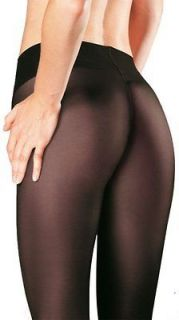 Trasparenze Sabina 40 Denier Hipster Tights, low waist thong tights in