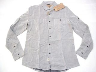 Cohesive (shirt,tee,hoodie,jacket,tee,sweatshirt)