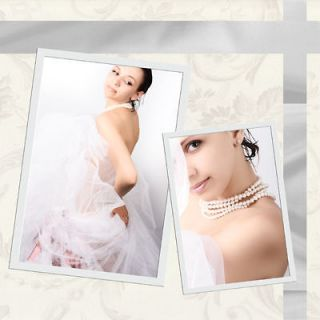 Newly listed THE COMPLETE DIGITAL BACKDROPS PACKAGE FOR USE WITH