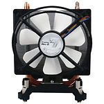 Freezer 7 Pro Rev.2 CPU Cooler Up to 130W Support Intel and AMD