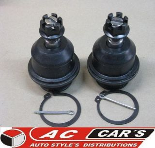 Lower Ball Joint DODGE DAKOTA MITSUBISHI RAIDER (Fits Dodge Dakota