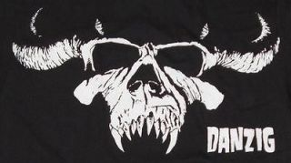 American Heavy Metal Band T Shirt black, CRAZY, SKULL, DEMON, AWESOME