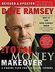 Dave Ramsey Total Money Makeover in Nonfiction