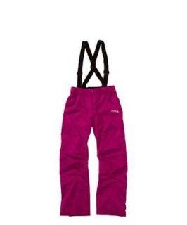 DARE 2BE LADIES SKI PANTS SALOPETTE WATERPROOF PINK SIZE OUR PRICE £9