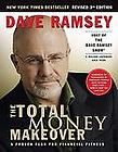 Proven Plan for Financial Fitness by Dave Ramsey (2009, Hardcover