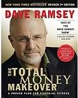 Money Makeover  A Proven Plan for Financial Fitness by Dave Ramsey
