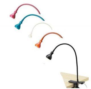 Ikea Floor Lamps Usa On PopScreen