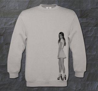 Lana Del Rey Sweatshirt, Born To Die Music, Lana Hoodie Vintage POP