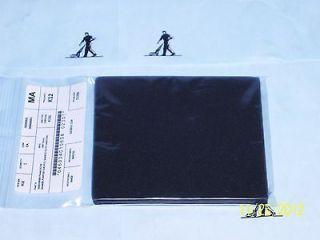Dirt Devil Foam Filter 1KQ0106000 UPC 046034060009