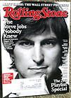 24 2011 People STEVE JOBS ELIZABETH TAYLORS JEWELS DEMI MOORE ASHTON