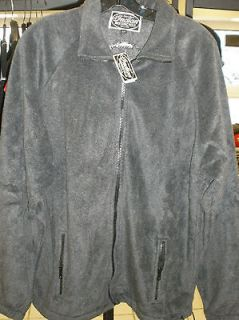 indian motorcycle jacket in Mens Clothing